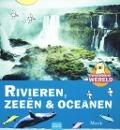 Bekijk details van Rivieren, zeeën & oceanen