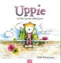 Bekijk details van Uppie en het nieuwe schooljaar