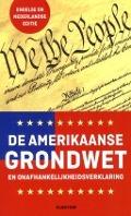 Bekijk details van De Amerikaanse grondwet en onafhankelijkheidsverklaring