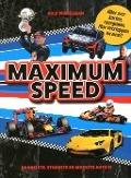 Bekijk details van Maximum speed