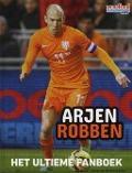 Bekijk details van Arjen Robben