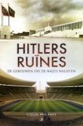 Bekijk details van Hitlers ruïnes