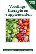 Bekijk details van Voedingstherapie en -supplementen