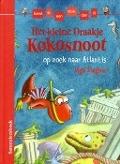 Bekijk details van Het kleine draakje Kokosnoot op zoek naar Atlantis