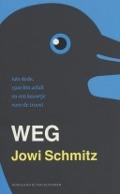 Bekijk details van Weg