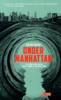 Bekijk details van Onder Manhattan