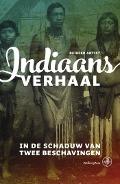 Bekijk details van Indiaans verhaal