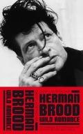Bekijk details van Herman Brood & Wild Romance