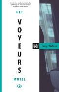 Bekijk details van Het voyeursmotel