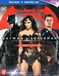 Bekijk details van Batman v Superman
