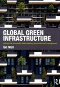 Bekijk details van Global green infrastructure