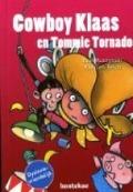Bekijk details van Cowboy Klaas en Tommie Tornado