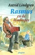 Bekijk details van Rasmus en de landloper