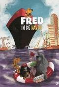 Bekijk details van Fred in de haven