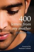 Bekijk details van 400 letters from my mother