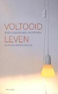Bekijk details van Voltooid leven
