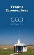 Bekijk details van God in Amerika