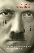 Bekijk details van Hitlers metamorfose