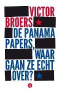 Bekijk details van De Panama Papers