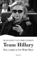 Bekijk details van Team Hillary