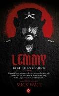 Bekijk details van Lemmy