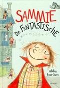 Bekijk details van Sammie de fantastische