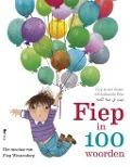 Bekijk details van Fiep in 100 woorden