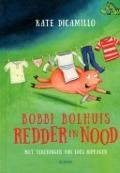 Bekijk details van Bobbi Bolhuis