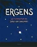 Bekijk details van Ergens