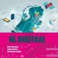 Bekijk details van NL Digitaal