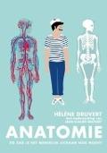 Bekijk details van Anatomie