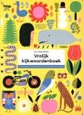 Bekijk details van Vrolijk kijkwoordenboek