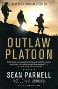 Bekijk details van Outlaw platoon
