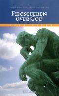 Bekijk details van Filosoferen over God
