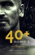 Bekijk details van 40+ homo's