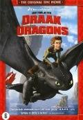 Bekijk details van Hoe tem je een draak