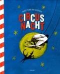 Bekijk details van Circusnacht
