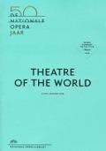 Bekijk details van Theatre of the world