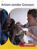 Bekijk details van Artsen zonder Grenzen