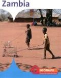 Bekijk details van Zambia