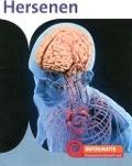 Bekijk details van Hersenen