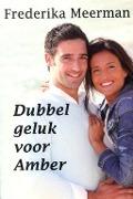 Bekijk details van Dubbel geluk voor Amber