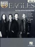 Bekijk details van Eagles