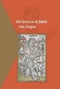Bekijk details van Het leven en de fabels van Esopus