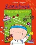 Bekijk details van Rik en de sporten