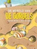 Bekijk details van De wereld van de Gorgels