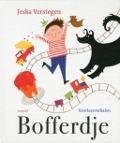 Bekijk details van Bofferdje