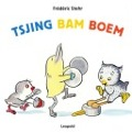 Bekijk details van Tsjing bam boem