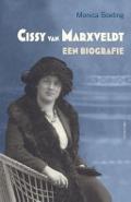 Bekijk details van Cissy van Marxveldt
