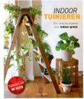 Bekijk details van Indoor tuinieren